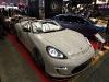 Overkill Porsche Panamera Roadster