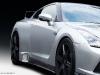 Overkill Abflug Widebody Kit for Nissan R35 GT-R