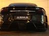 Overkill ASMA Porsche Panamera