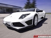 Overkill Bat LP 640 - Lamborghini by JB Car Design