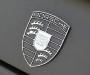 Overkill David Beckham's Porsche 997 Turbo Cabriolet