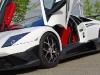 Overkill Lamborghini Murcielago by Vitt Performance