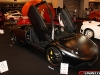 Overkill Lamborghini's by JB Car Design at Essen 2010