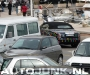 Overkill: Louis Vuitton Rolls-Royce Phantom Drophead Coupe