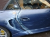 Overkill TechArt GTstreet R Cabriolet Denim Style