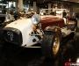 Highlights Top Marques Monaco