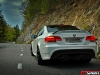 Onyx Concept BMW M3