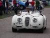 P1 Supercar Sunday Gallery