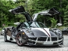 pagani-huayra-the-king-1