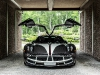 pagani-huayra-the-king-11
