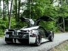 pagani-huayra-the-king-12