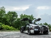 pagani-huayra-the-king-13