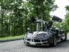 pagani-huayra-the-king-3