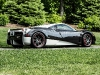 pagani-huayra-the-king-7