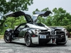 pagani-huayra-the-king-8