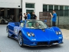 pagani-vanishing-point-2015-14