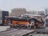pagani-zonda-f-roadster-10