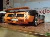 pagani-zonda-f-roadster-8