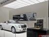 Bespoke Rolls Royce Phantom Drophead