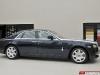 Bespoke Rolls Royce Motor Cars