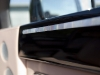 Paris 2010 Rolls-Royce To Display Personalisation Program