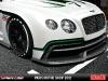 paris-2012-bentley-continental-gt3-concept-002