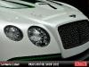 paris-2012-bentley-continental-gt3-concept-003