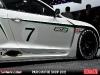 paris-2012-bentley-continental-gt3-concept-010