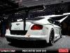 paris-2012-bentley-continental-gt3-concept-011