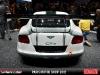 paris-2012-bentley-continental-gt3-concept-014