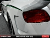 paris-2012-bentley-continental-gt3-concept-017