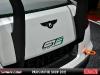 paris-2012-bentley-continental-gt3-concept-018
