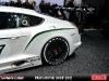 paris-2012-bentley-continental-gt3-concept-020