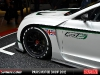 paris-2012-bentley-continental-gt3-concept-021