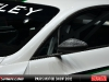 paris-2012-bentley-continental-gt3-concept-023