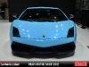 paris-2012-lamborghini-gallardo-lp570-4-edizione-tecnica-003