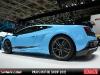 paris-2012-lamborghini-gallardo-lp570-4-edizione-tecnica-006