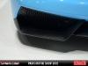 paris-2012-lamborghini-gallardo-lp570-4-edizione-tecnica-010