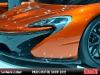 paris-2012-mclaren-p1-design-study-005