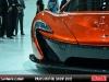 paris-2012-mclaren-p1-design-study-008