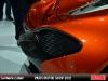 paris-2012-mclaren-p1-design-study-015