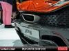 paris-2012-mclaren-p1-design-study-017