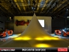 paris-2012-mclaren-p1-design-study-023