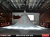 paris-2012-mclaren-p1-design-study-025