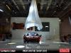 paris-2012-mclaren-p1-design-study-029