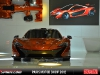 paris-2012-mclaren-p1-design-study-031