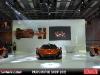 paris-2012-mclaren-p1-design-study-032