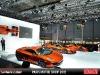 paris-2012-mclaren-p1-design-study-037