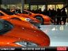 paris-2012-mclaren-p1-design-study-038
