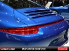 paris-2012-porsche-991-carrera-4-and-carrera-4s-026